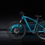 BMW-Cruise-M-Bike-Limited-Edition-1-150x150 BMW Cruise M Bike Limited Edition