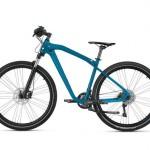 BMW-Cruise-M-Bike-Limited-Edition-2-150x150 BMW Cruise M Bike Limited Edition