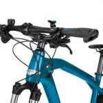 BMW-Cruise-M-Bike-Limited-Edition-4-150x150 BMW Cruise M Bike Limited Edition