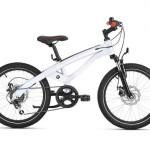 BMW-Cruise-M-Bike-Limited-Edition-7-150x150 BMW Cruise M Bike Limited Edition