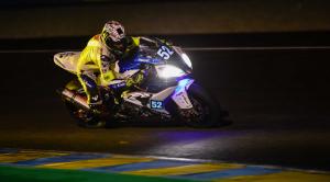 BMW-Motorrad-300x166 Le Mans: cursă dramatică, final eroic