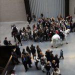BMW-Tate-Live-2-150x150 BMW Tate Live – alături de Tate Modern la deschiderea noii clădiri a muzeului