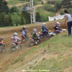 Dan_STRAUTI-1-Copy-150x150 Motocros pe circuitul de la Breghina, Zarnesti