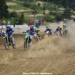 Dan_STRAUTI-2-Copy-150x150 Motocros pe circuitul de la Breghina, Zarnesti
