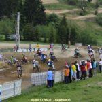 Dan_STRAUTI-3-Copy-150x150 Motocros pe circuitul de la Breghina, Zarnesti