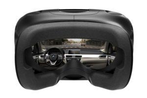 HTC-Vive-Lighthouse-3-300x200 BMW, primul constructor auto care introduce un sistem combinat de realitate virtuală