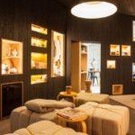 MINI-LIVING-11-150x150 'Utilizarea creativă a spaţiului', principiul central al mărcii MINI