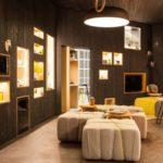 MINI-LIVING-3-150x150 'Utilizarea creativă a spaţiului', principiul central al mărcii MINI