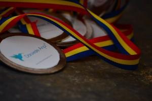 daruieste-aripi-constanta-300x199 Maratonul Nisipului 2016