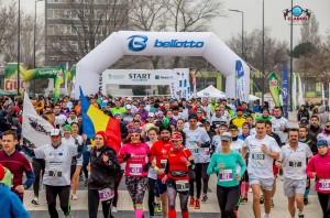start-maratonul-nisipului-2016--300x198 Maratonul Nisipului 2016
