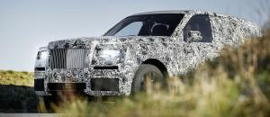 OPEN-P90244158_highRes_project-cullinan-tak-300x130 SUV-ul celor de la Rolls-Royce, Cullinan, devine realitate