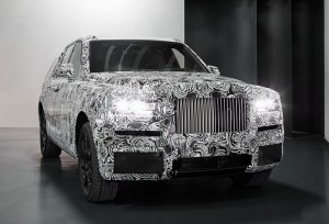 P90244157_highRes_project-cullinan-tak-300x204 SUV-ul celor de la Rolls-Royce, Cullinan, devine realitate