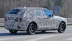 Rolls-Royce-Cullinan-4-300x169 SUV-ul celor de la Rolls-Royce, Cullinan, devine realitate