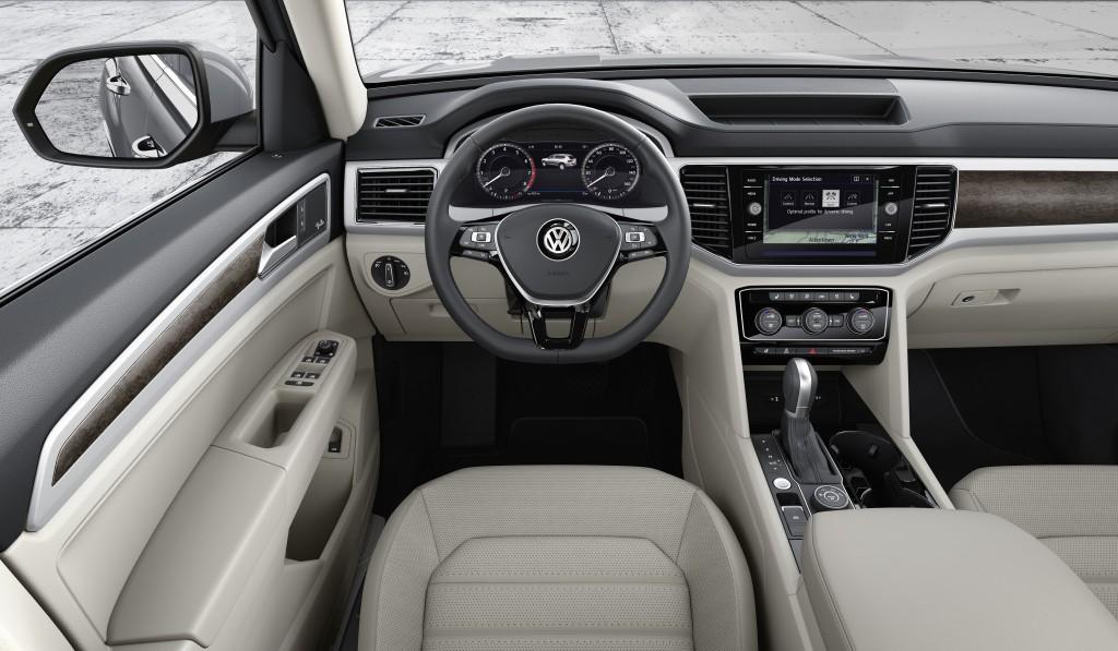 2018_atlas_6650-1024x597 Atlas, noul SUV full-size al lui Volkswagen
