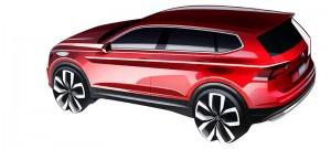 DB2016AU01065_small-300x135 Volkswagen Tiguan se face mare