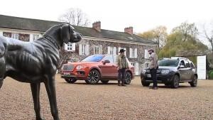 Dacia-Duster-vs-Bentley-Bentayga-test-drive_29-300x169 Dacia Duster împotriva lui Bentley Bentayga