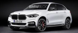 OPEN-BMW_X8-image-1038x451-300x130 BMW X8 ar putea fi lansat în 2020, ca un rival pentru Audi Q8
