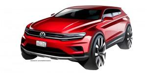 Tiguan-7-locuri-DB2016AU01064_small-300x149 Volkswagen Tiguan se face mare
