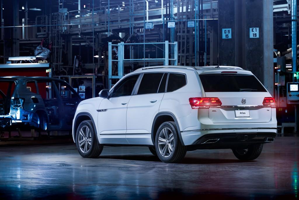 atlas-2018_atlas_r-line_6702-1024x684 Atlas, noul SUV full-size al lui Volkswagen