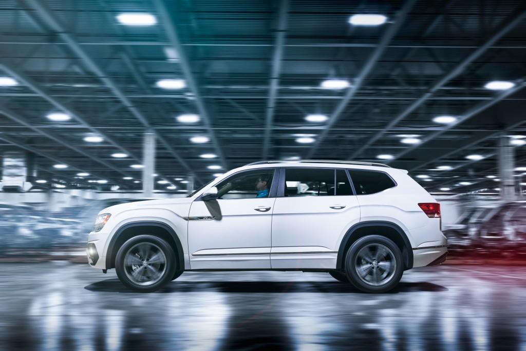 atlas-2018_atlas_r-line_6708-1024x683 Atlas, noul SUV full-size al lui Volkswagen