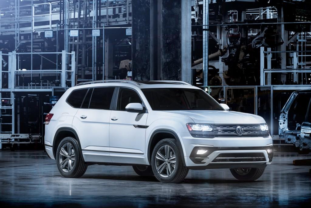 atlas-2018_atlas_r-line_6718-1024x683 Atlas, noul SUV full-size al lui Volkswagen