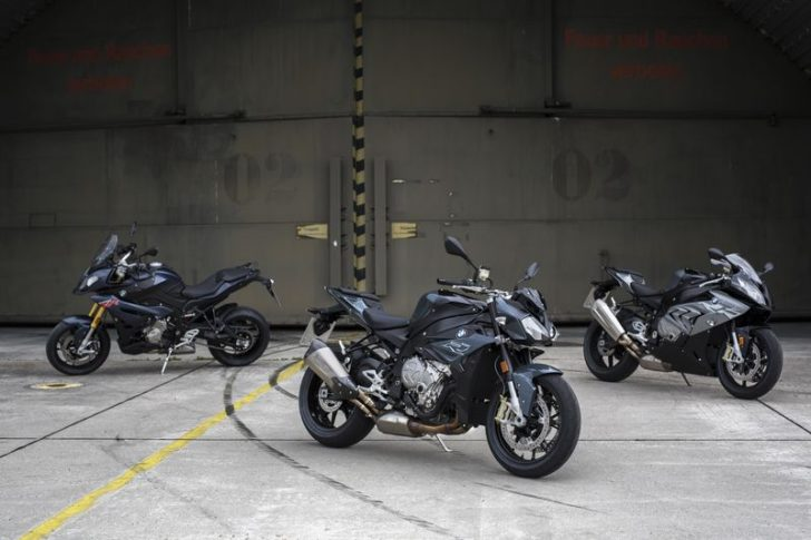 dim-P90234017_highRes_bmw-s-1000-rr-bmw-s-728x485 În 2016, BMW Motorrad a obţinut al şaselea record consecutiv al vânzărilor din istoria sa