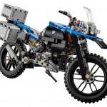 P90248853_lowRes_lego-technic-bmw-r-1-150x150 BMW Motorrad şi LEGO® Technic prezintă Hover Ride Design Concept
