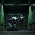 P90248854_lowRes_lego-technic-design--150x150 BMW Motorrad şi LEGO® Technic prezintă Hover Ride Design Concept