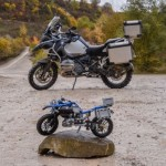 P90248857_lowRes_lego-technic-bmw-r-1-150x150 BMW Motorrad şi LEGO® Technic prezintă Hover Ride Design Concept