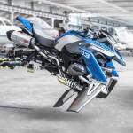 P90248860_lowRes_lego-technic-design--150x150 BMW Motorrad şi LEGO® Technic prezintă Hover Ride Design Concept