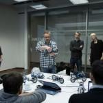 P90248862_lowRes_bmw-motorrad-and-leg-150x150 BMW Motorrad şi LEGO® Technic prezintă Hover Ride Design Concept