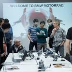 P90248863_lowRes_bmw-motorrad-and-leg-150x150 BMW Motorrad şi LEGO® Technic prezintă Hover Ride Design Concept
