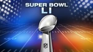 reclame-2017-superbowl-li-300x169 Creativitate la superlativ în spoturile de la Super Bowl 2017 (VIDEO)