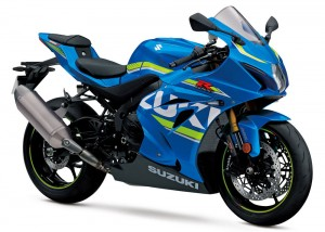 sr_e-146_1115_2017_suzuki_gsxr_1000_first_look_photo_025-300x214 Suzuki GSX-R1000 2017 are un preț de la 15.500 de euro