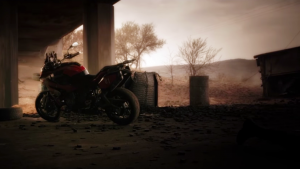 thumb_11202_default_large-300x169 BMW S 1000 XR este prezent în cea mai nouă ecranizare a francizei, Resident Evil: The Final Chapter