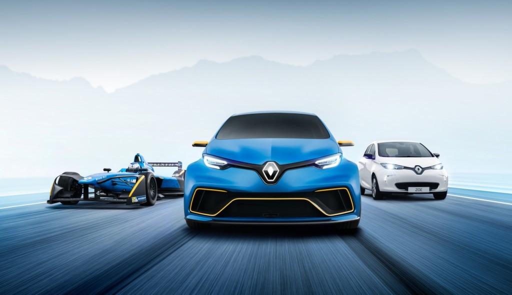 00127471-1024x591 Renault la Salonul Auto de la Geneva 2017