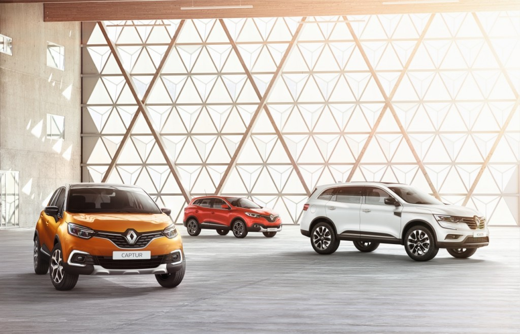 00127665-1024x657 Renault la Salonul Auto de la Geneva 2017