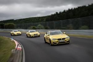 P90254183_lowRes_bmw-mini-driving-ex-300x200 BMW and MINI Driving Experience – 40 de ani de tradiţie pentru prima şcoală de pilotaj a unei mărci auto