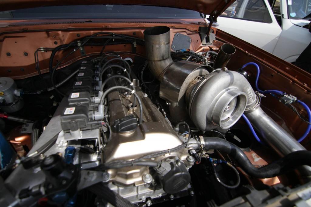 MOTOR-PATROL-AAP-2500-CP-1024x683 Cele mai rapide SUV-uri din lume...