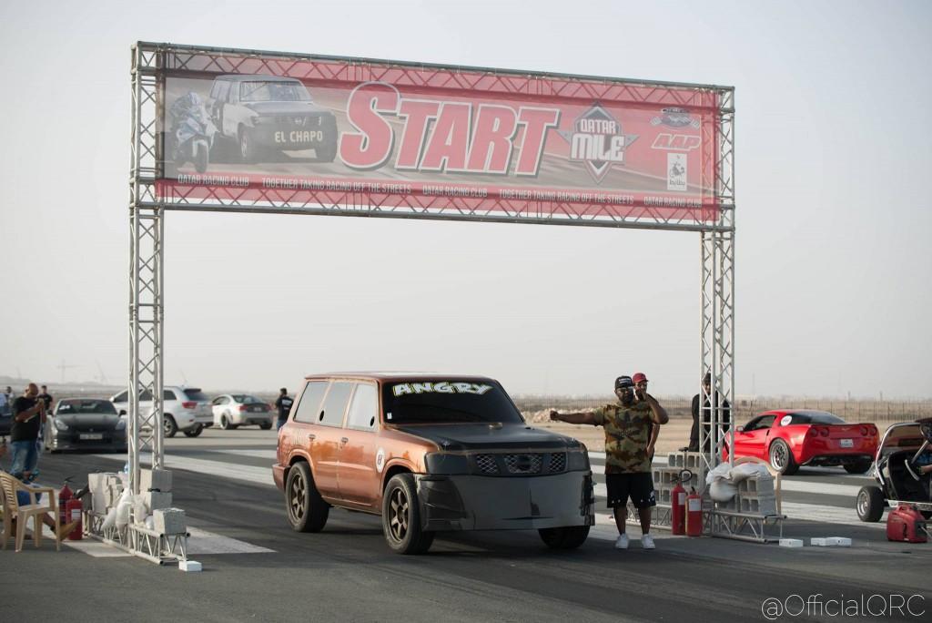 Nissan-Patrol-AAP-Qatar-la-start-in-Qatar-Racing-2017-1024x684 Cele mai rapide SUV-uri din lume...