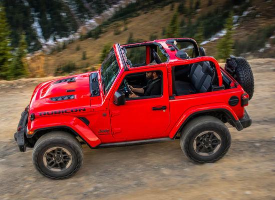 CR-Cars-Gallery-2018-Jeep-Wrangler-Rubicon-top-11-17 Aflati totul despre noul Jeep Wrangler JL 2018 - Specificatii tehnice, Galerie Foto