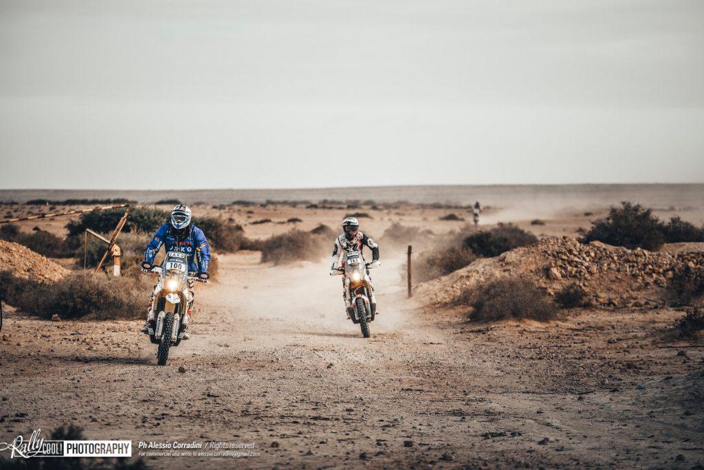 100-163-1024x684 Ziua 5- Africa Eco Race – The Race to Dakar