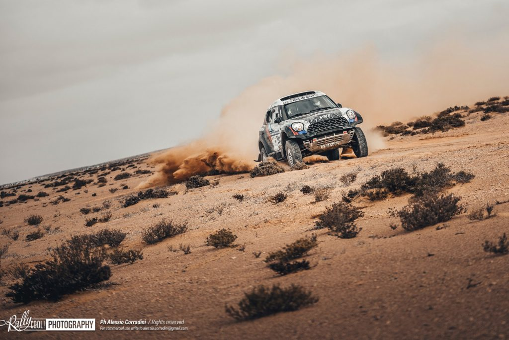 201-1024x684 Ziua 5- Africa Eco Race – The Race to Dakar