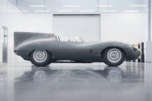 jclassicdtype05021806-resize-1024x682-300x200 Renaste D-Type: Jaguar a prezentat (poate) cea mai spectaculoasa masina a anului