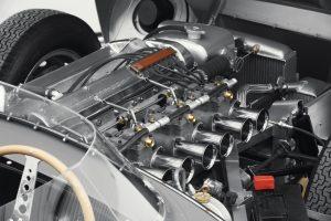 jclassicdtype05021821-resize-1024x682-300x200 Renaste D-Type: Jaguar a prezentat (poate) cea mai spectaculoasa masina a anului