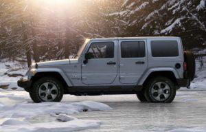 jeep-wrangler-300x192 Top 5 aparitii 4x4 in 2018