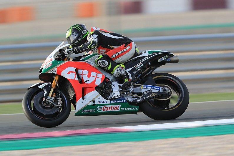 09bae8469d67aa1f7c472e9a9b8815bd MotoGP: Johann Zarco, cel mai rapid in Qatar