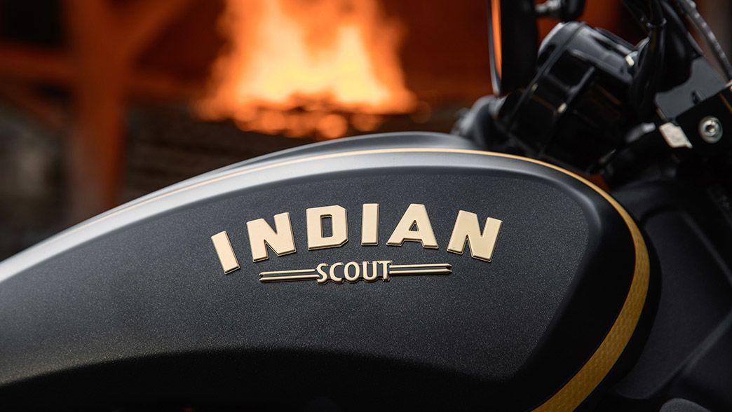 2018-jack-daniels-gallery-14 Noua motocicleta Jack Daniel's Limited Edition Indian Scout Bobber s-a vandut  in mai putin de 10 minute.