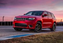 304581_2018_Jeep_Grand_Cherokee_Trackhawk_We_re_driving_it_this_week-218x150 Blog Off Road
