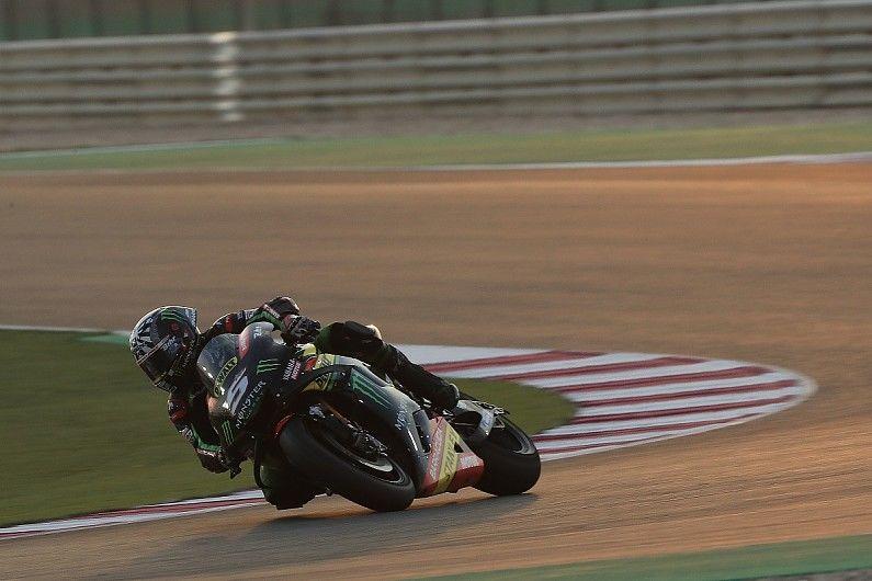 dd693aeca3f457ddd1373949dfa6b591 MotoGP: Johann Zarco, cel mai rapid in Qatar